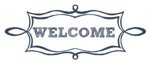 LOGIN-WELCOME